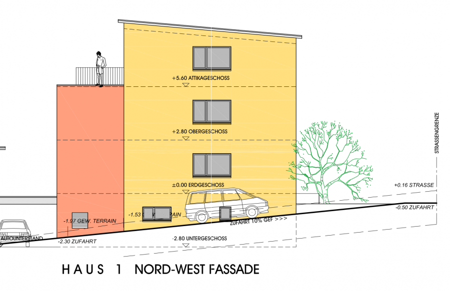 Nord West Fassade.PNG