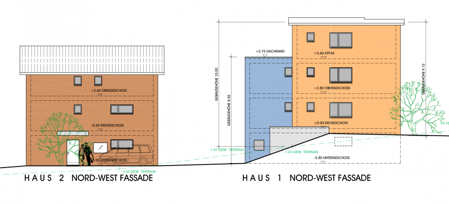 Nord-West Fassade.PNG