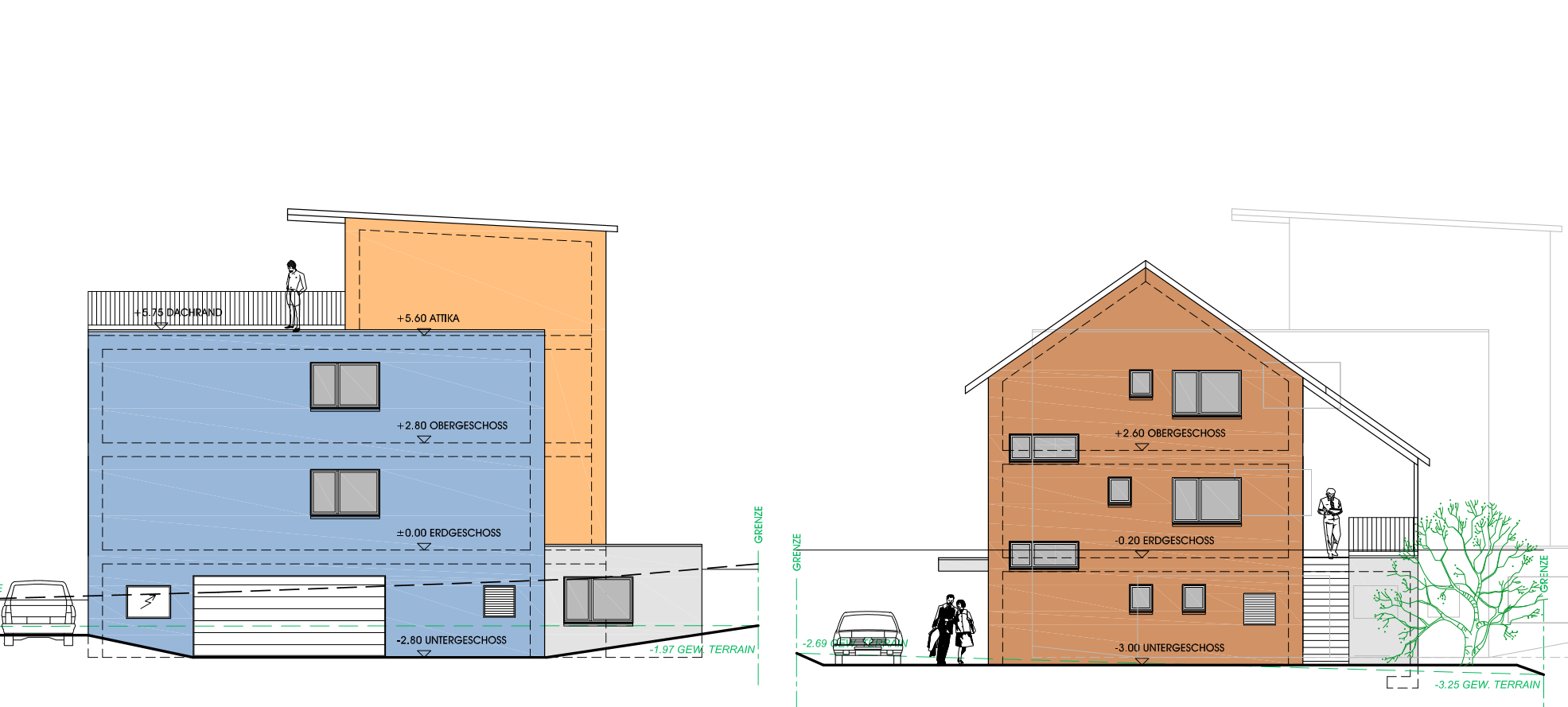 Nord Ost Fassade.PNG